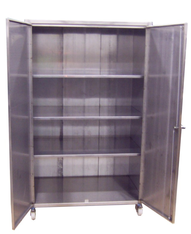 rolling-stainless-steel-enclosure-open