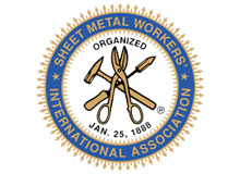 Sheet Metal Workers International Association