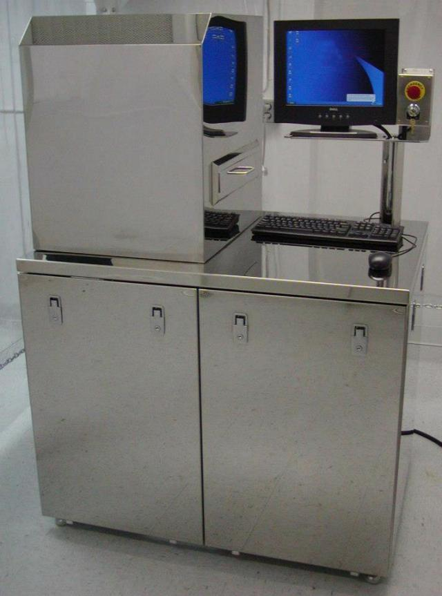 stainless-steel-enclosure-with-cab