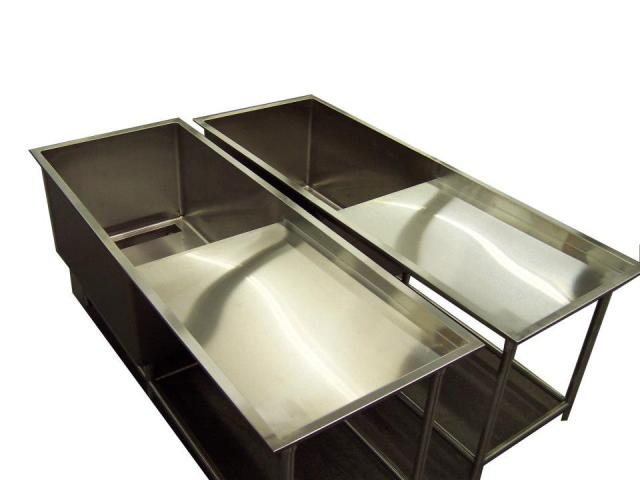 stainless-steel-sink-3