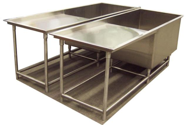 stainless-steel-sink