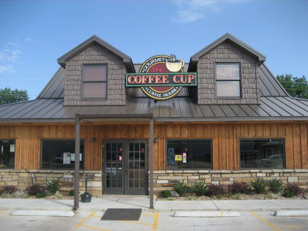 Preferred Roofing Mercial Oklahoma