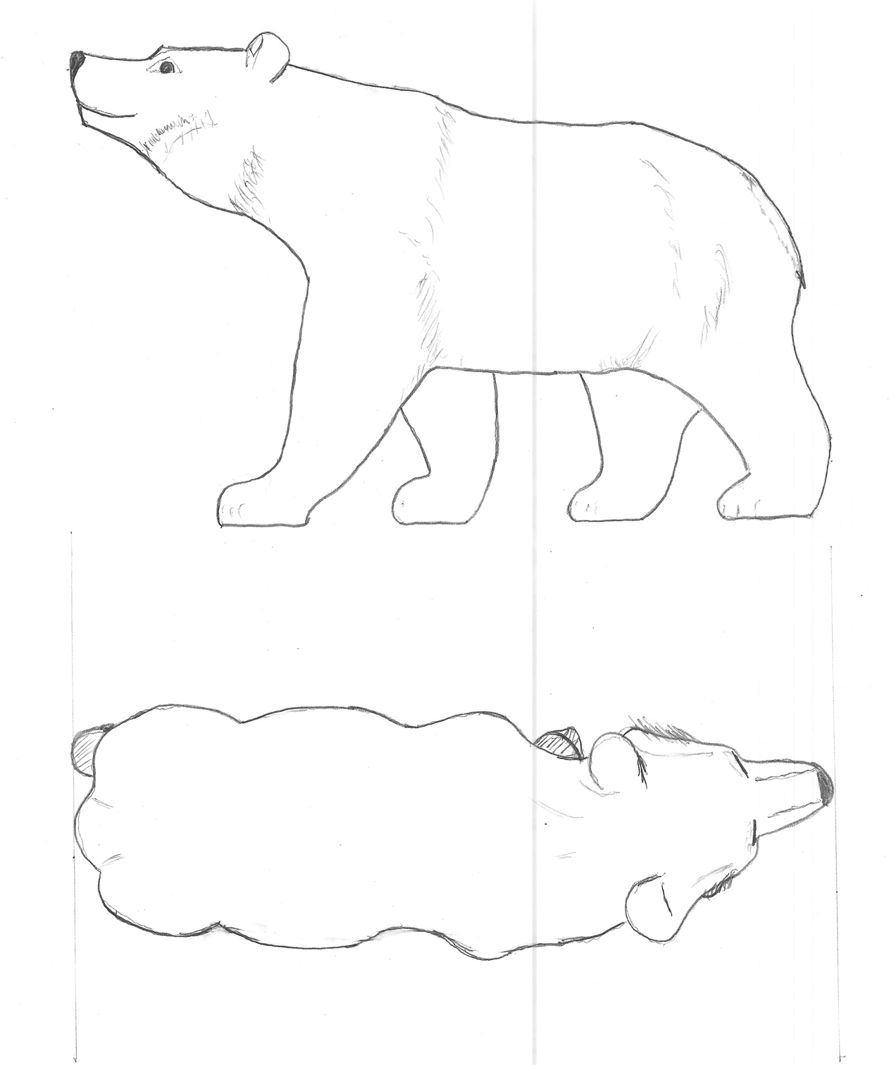 Free Downloadable Patterns Wood Carving