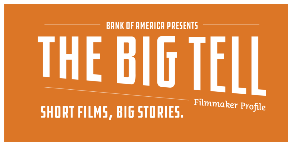 The Big Tell 2018: Shelley Ellis & Zachary Green | Central