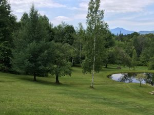 Central Vermont Property Management