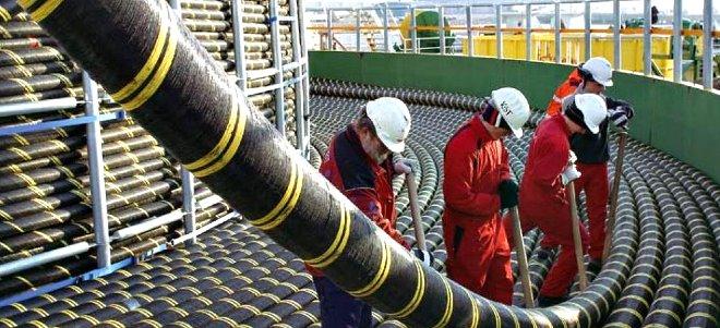 Sensores-en-cables-submarinos-de-telecomunicaciones-para-analizar-el-clima Internet y Telecomunicaciones