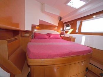 Image of LE PANTO yacht #6