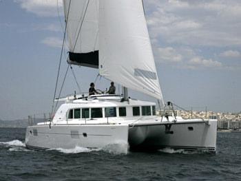 APOLLO yacht image # 13