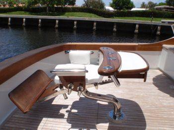 SPECULATOR yacht image # 1