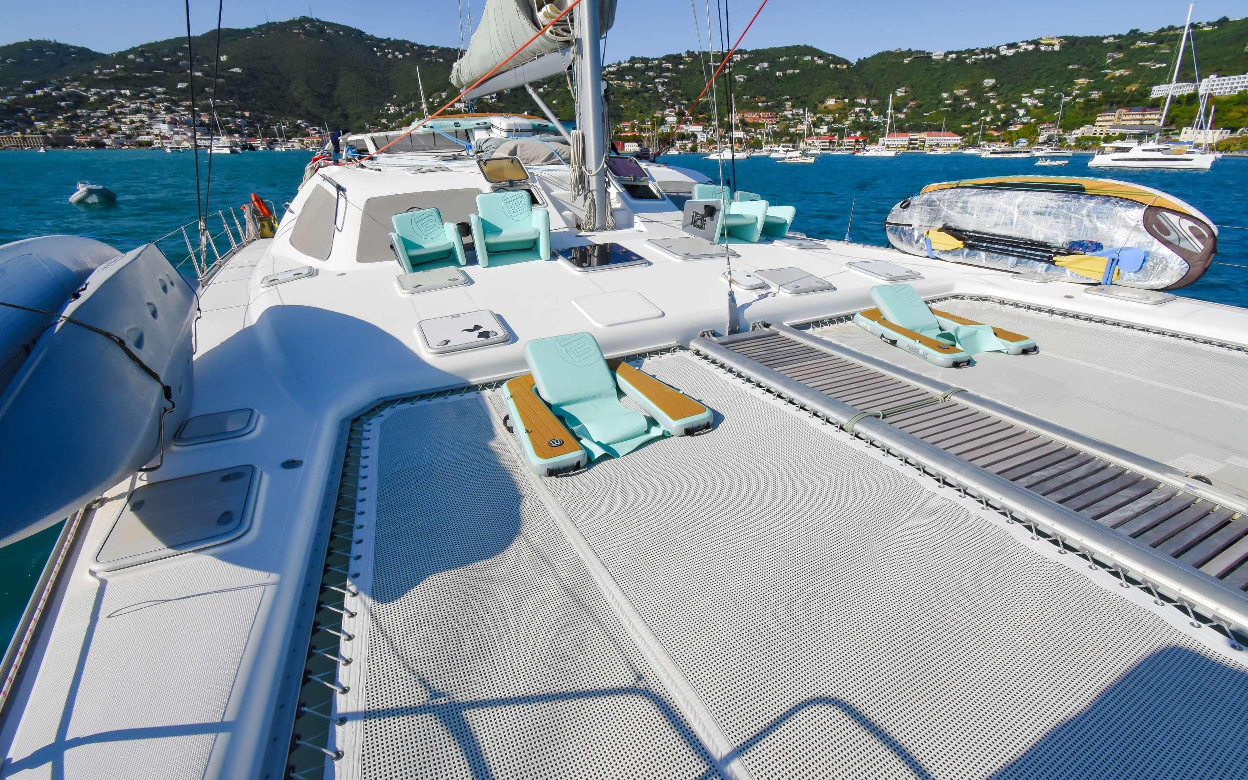 Image of PELICAN yacht #4