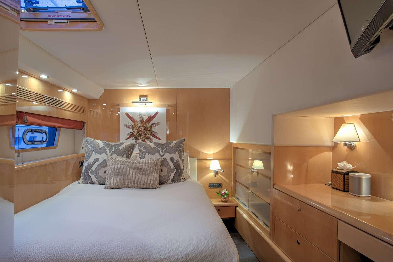 Image of MATAU yacht #10