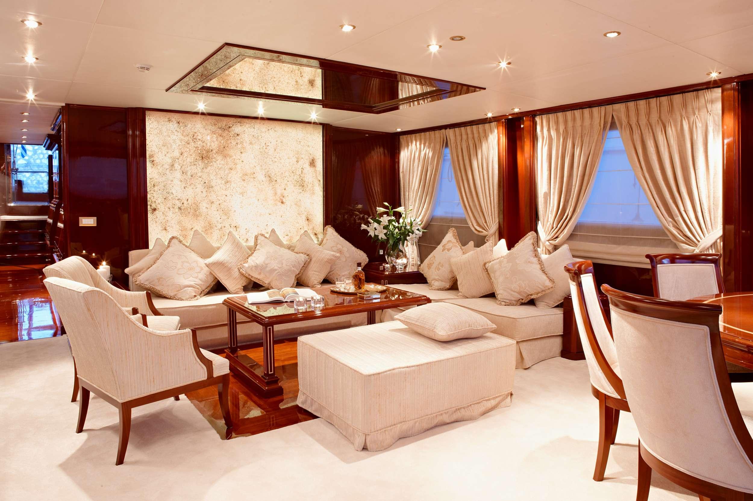 IRAKLIS L yacht image # 2