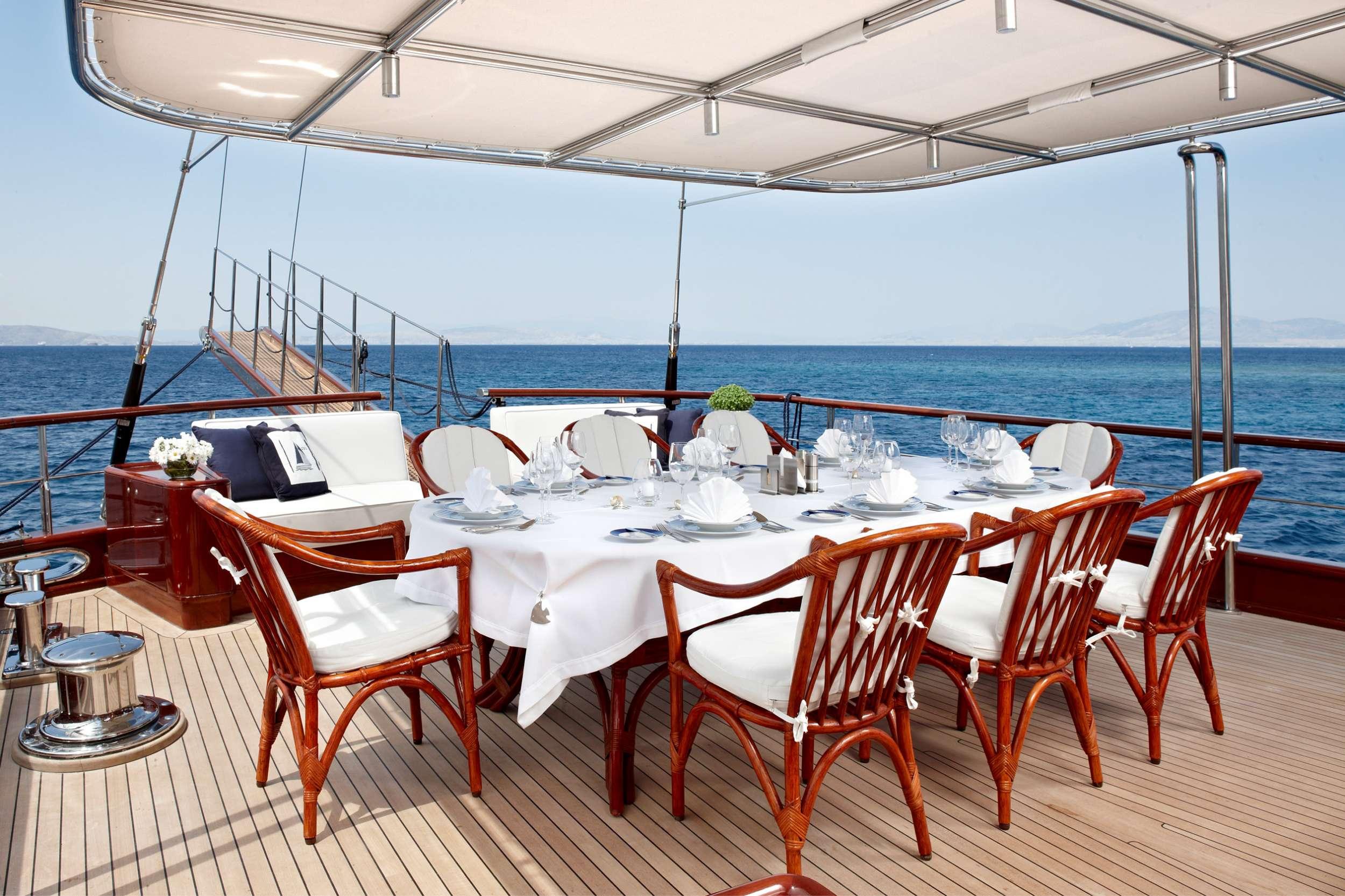 IRAKLIS L yacht image # 3