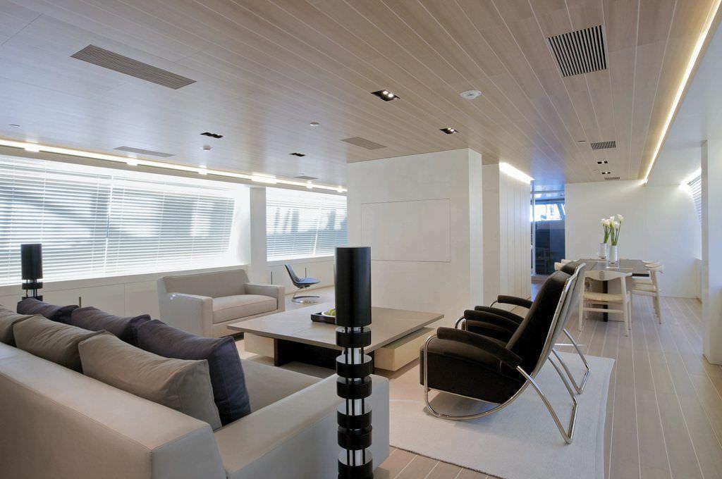 Image of BARACUDA VALLETTA yacht #2