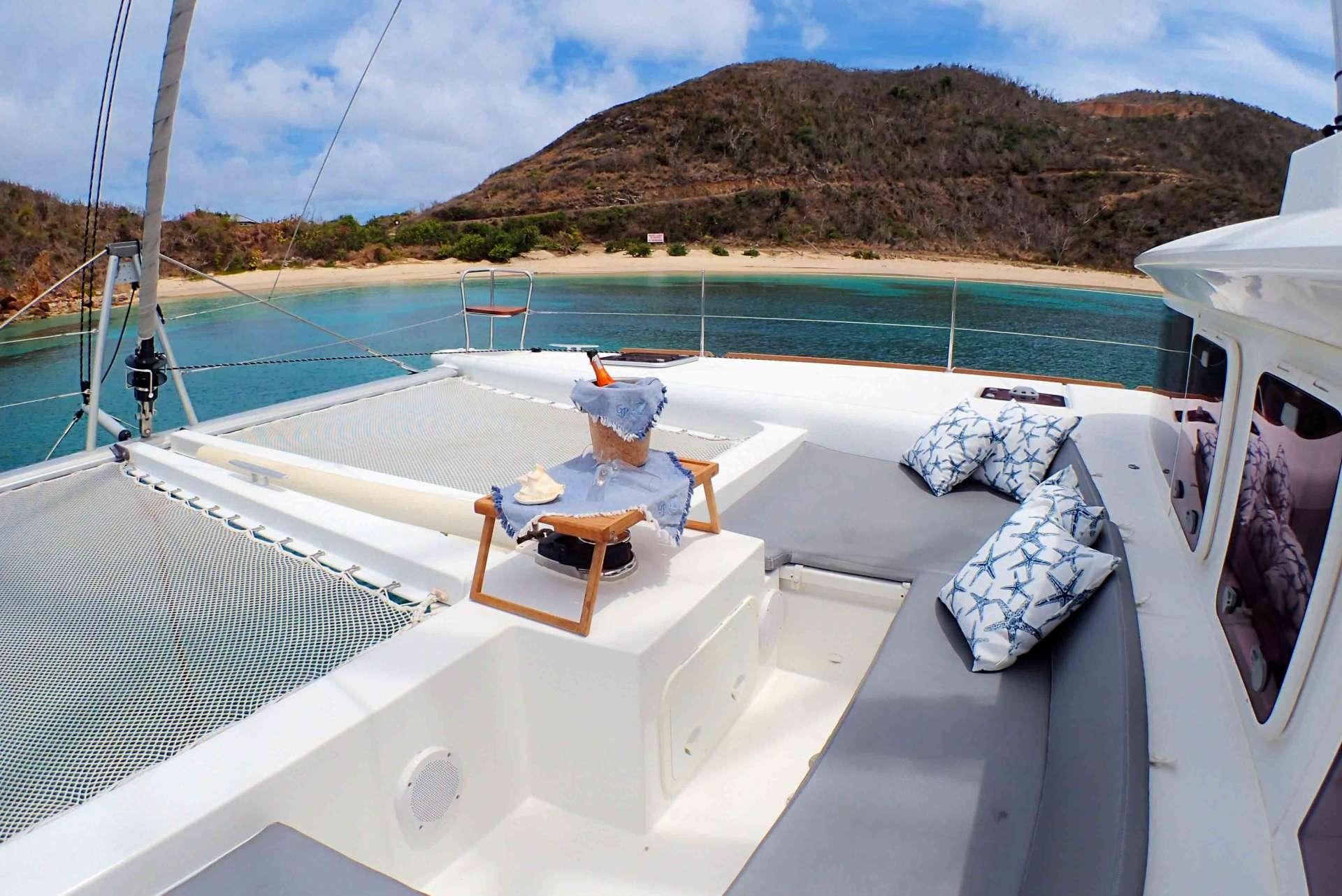 Image of GYPSY PRINCESS yacht #5