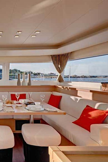 AMELIA yacht image # 2