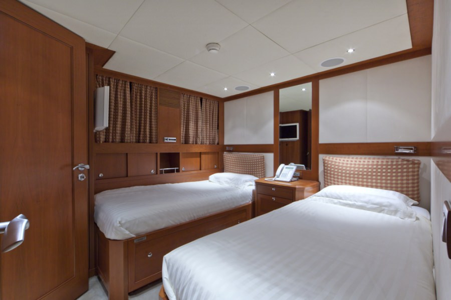 Image of CORNELIA yacht #8