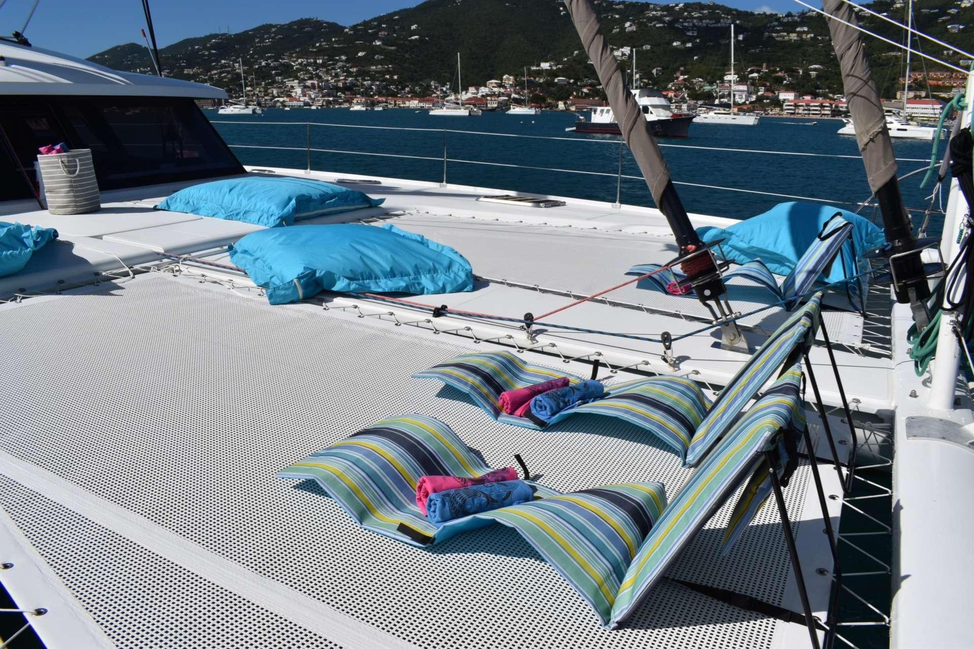 Image of LIR yacht #15