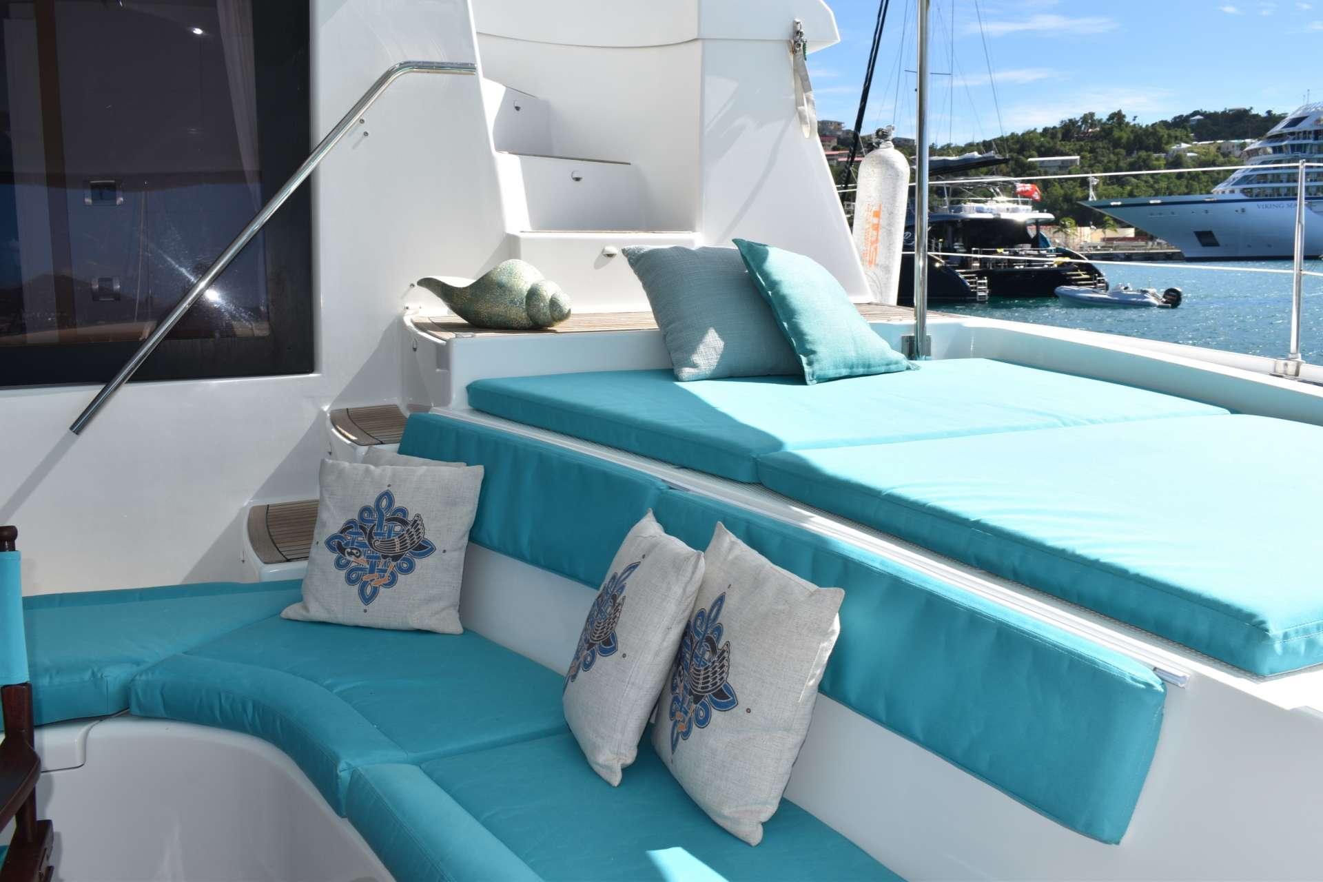 Image of LIR yacht #17