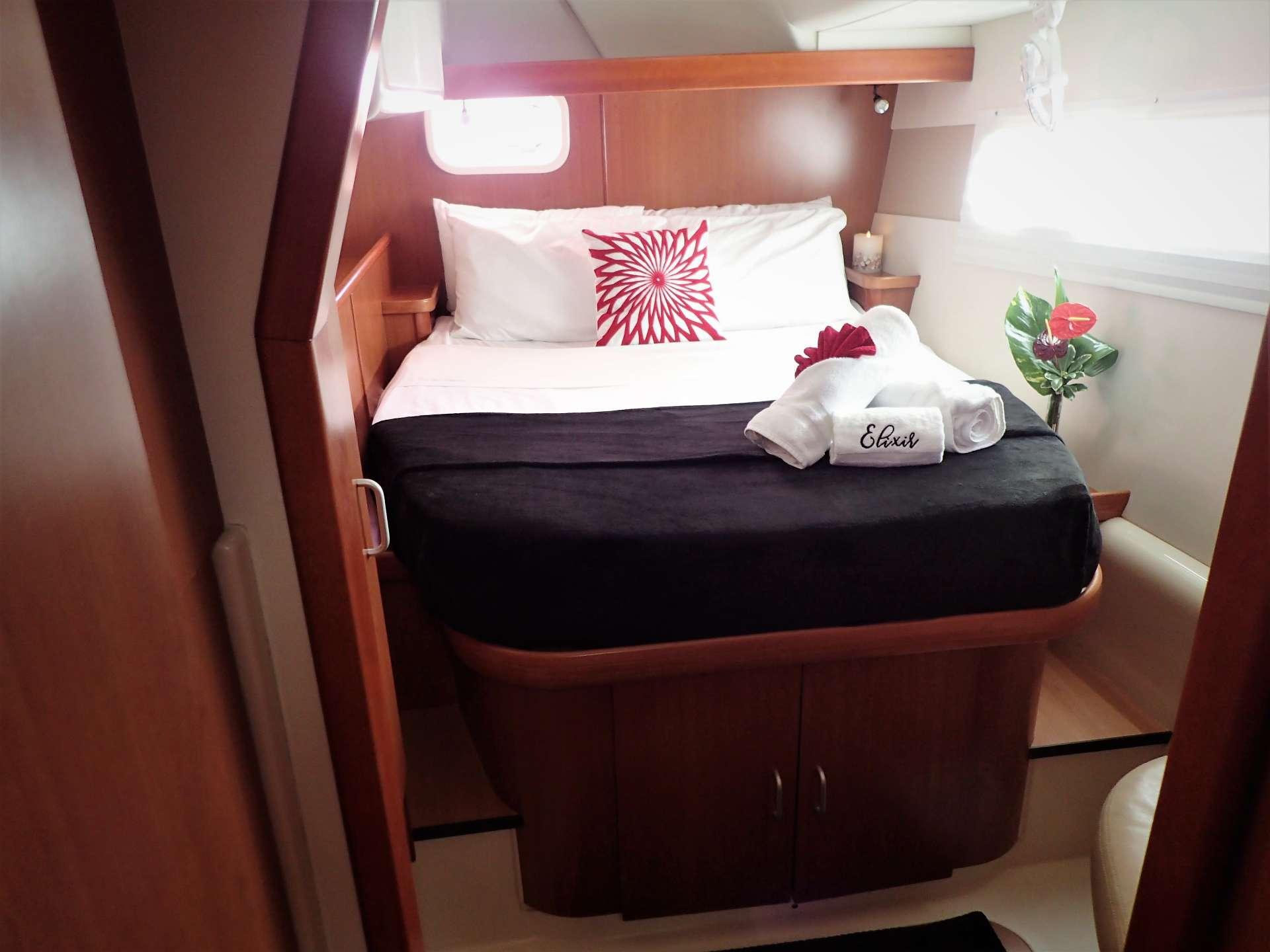 ELIXIR yacht image # 6