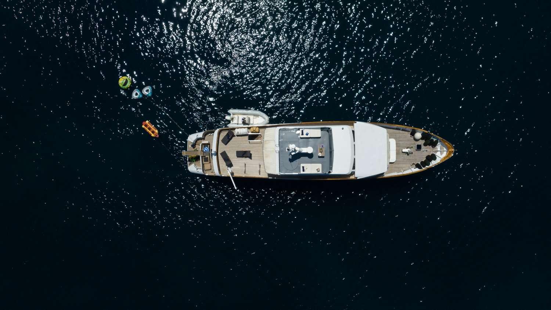 ELENA yacht image # 16