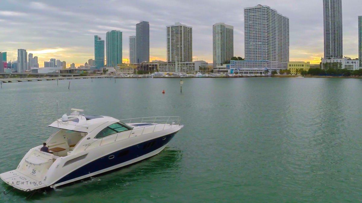 XS yacht image # 14