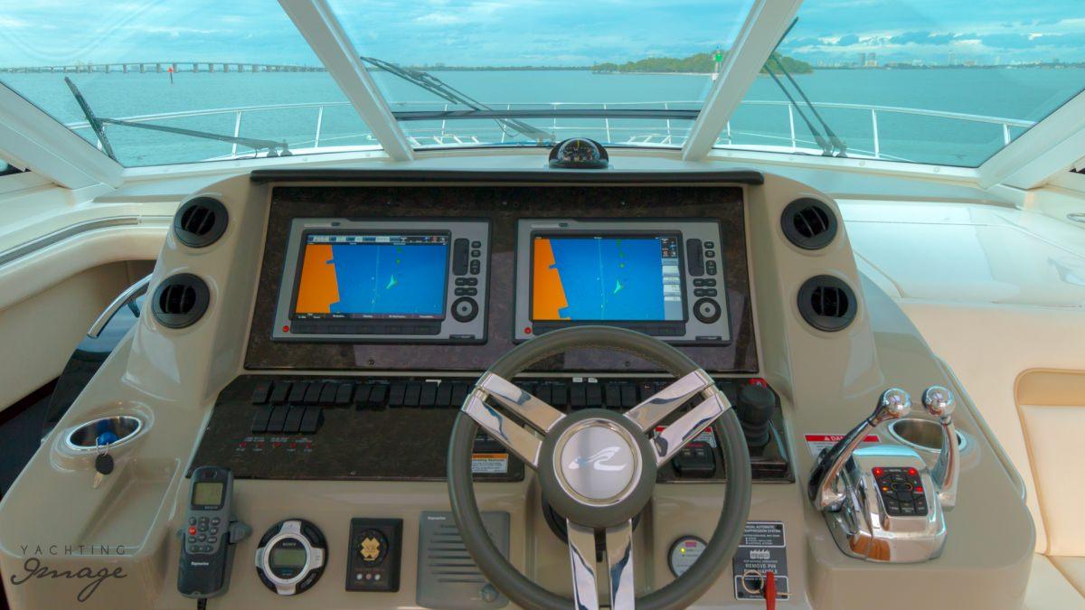XS yacht image # 16