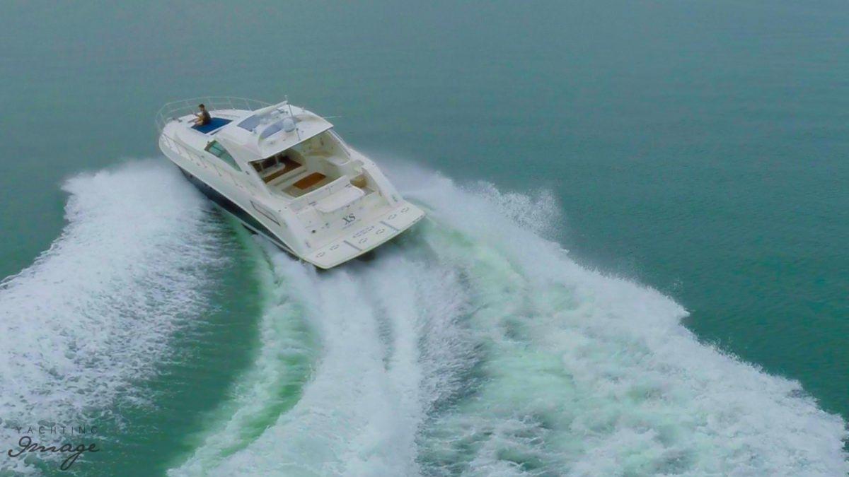 XS yacht image # 18