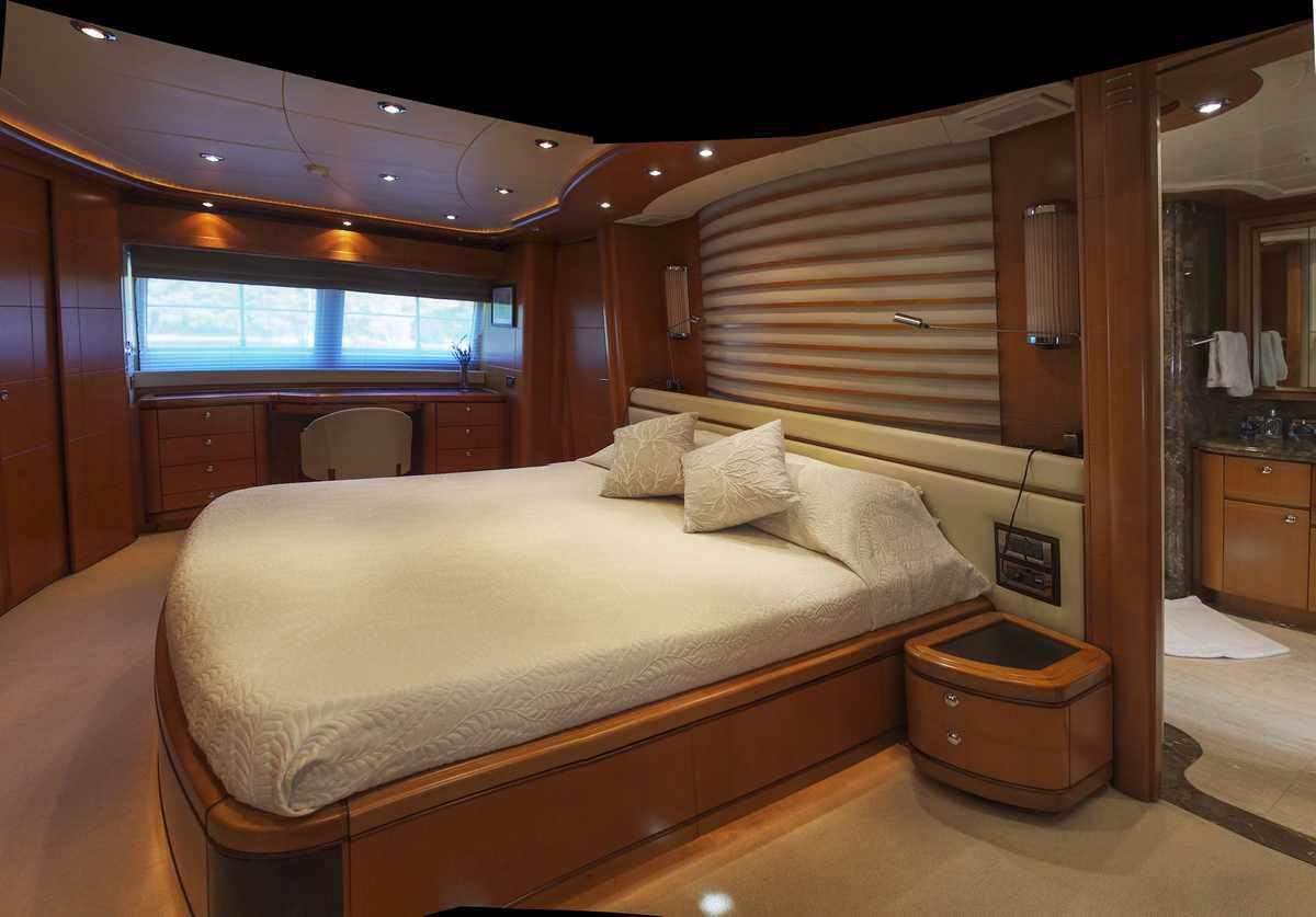 ARIELA yacht image # 5
