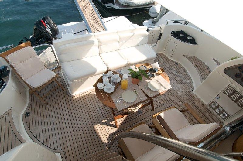 POSEIDON yacht image # 3