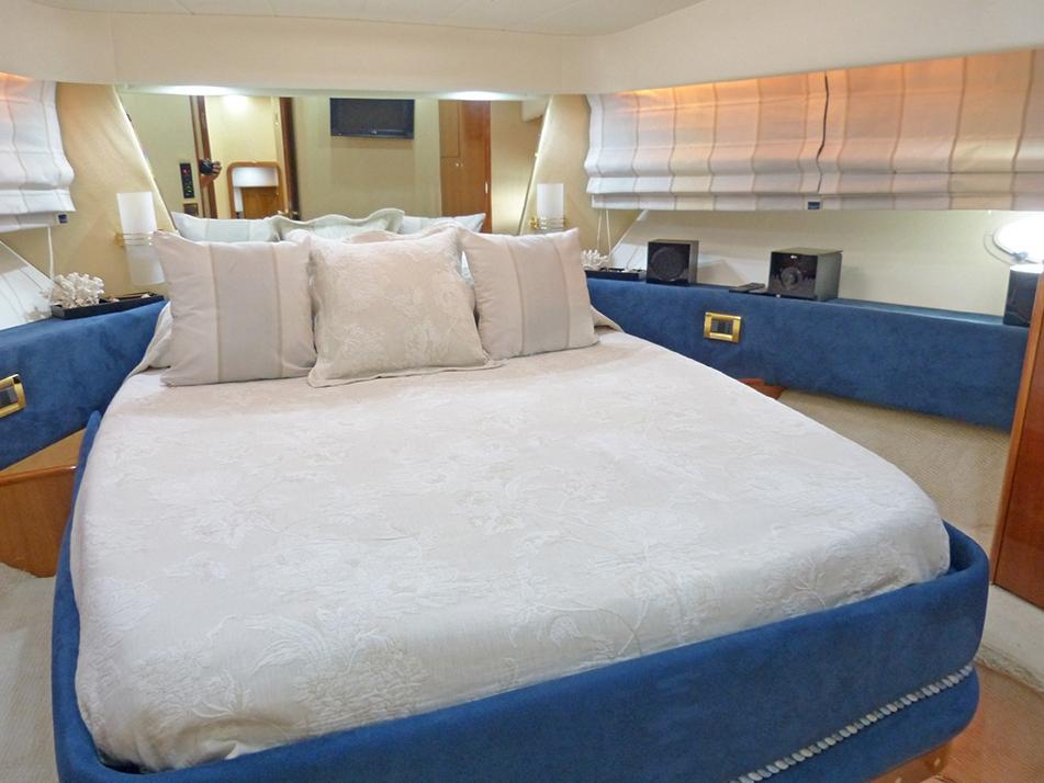 POSEIDON yacht image # 6