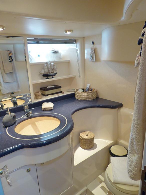 POSEIDON yacht image # 8