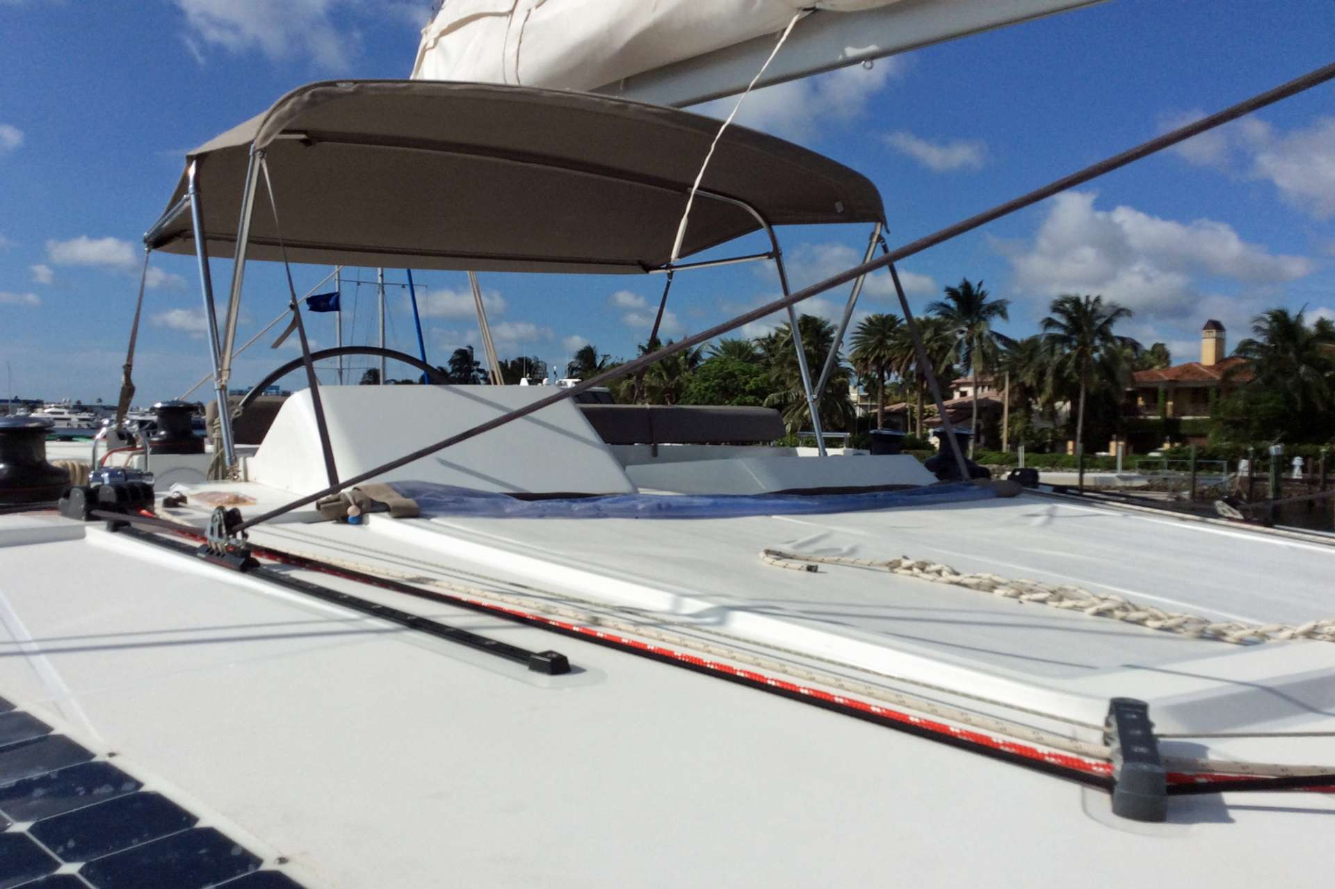 Image of DELICIA yacht #5