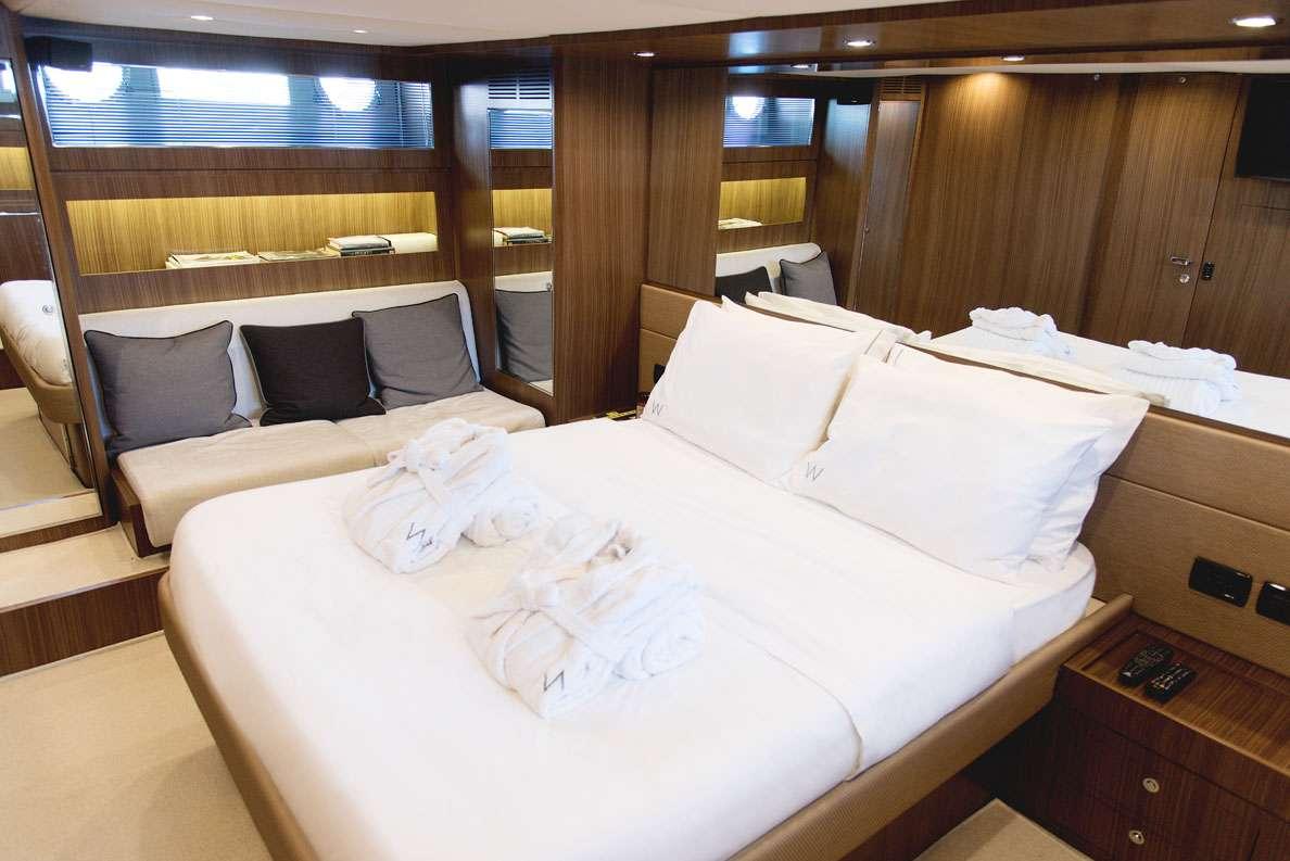 W yacht image # 11