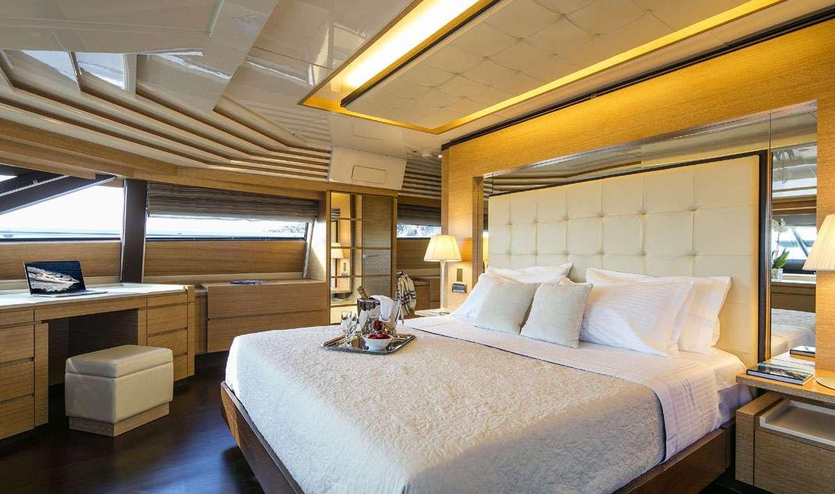 Image of RINI yacht #10