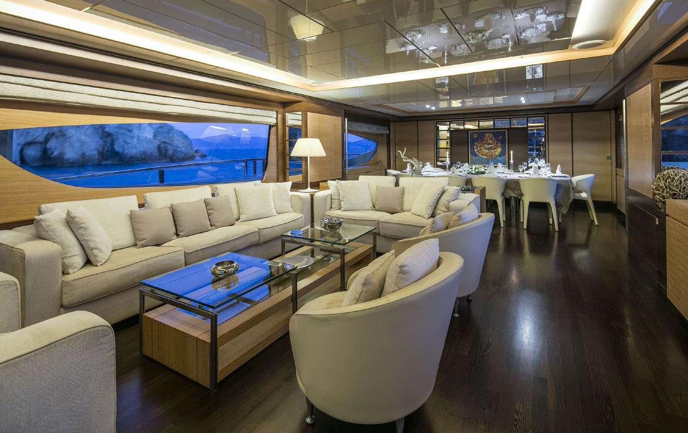 Image of RINI yacht #8