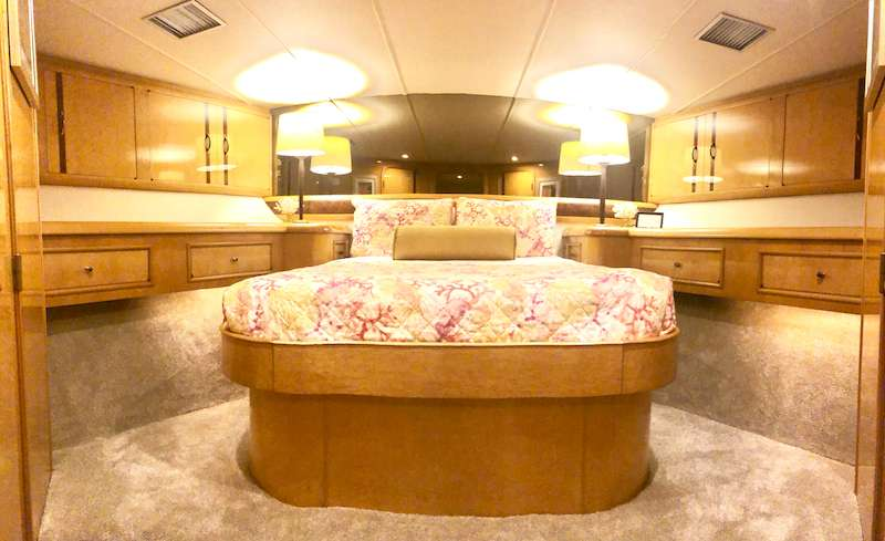 Image of SUITE LIFE yacht #10