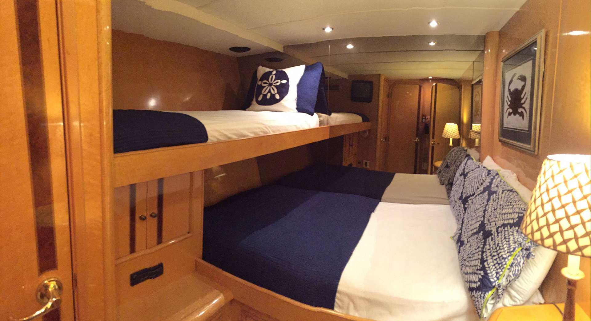 Image of SUITE LIFE yacht #12