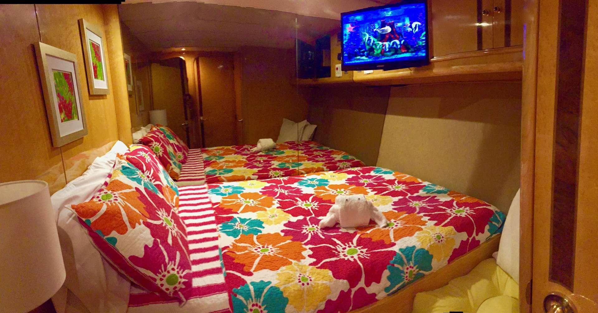 Image of SUITE LIFE yacht #13