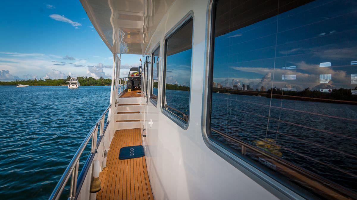 KOKOMO yacht image # 16
