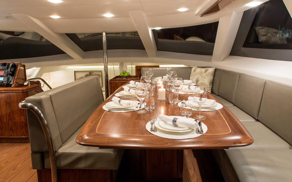 PENELOPE yacht image # 1
