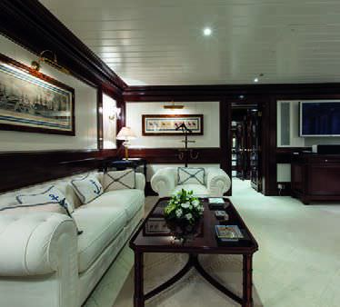 Image of GRAND OCEAN yacht #11