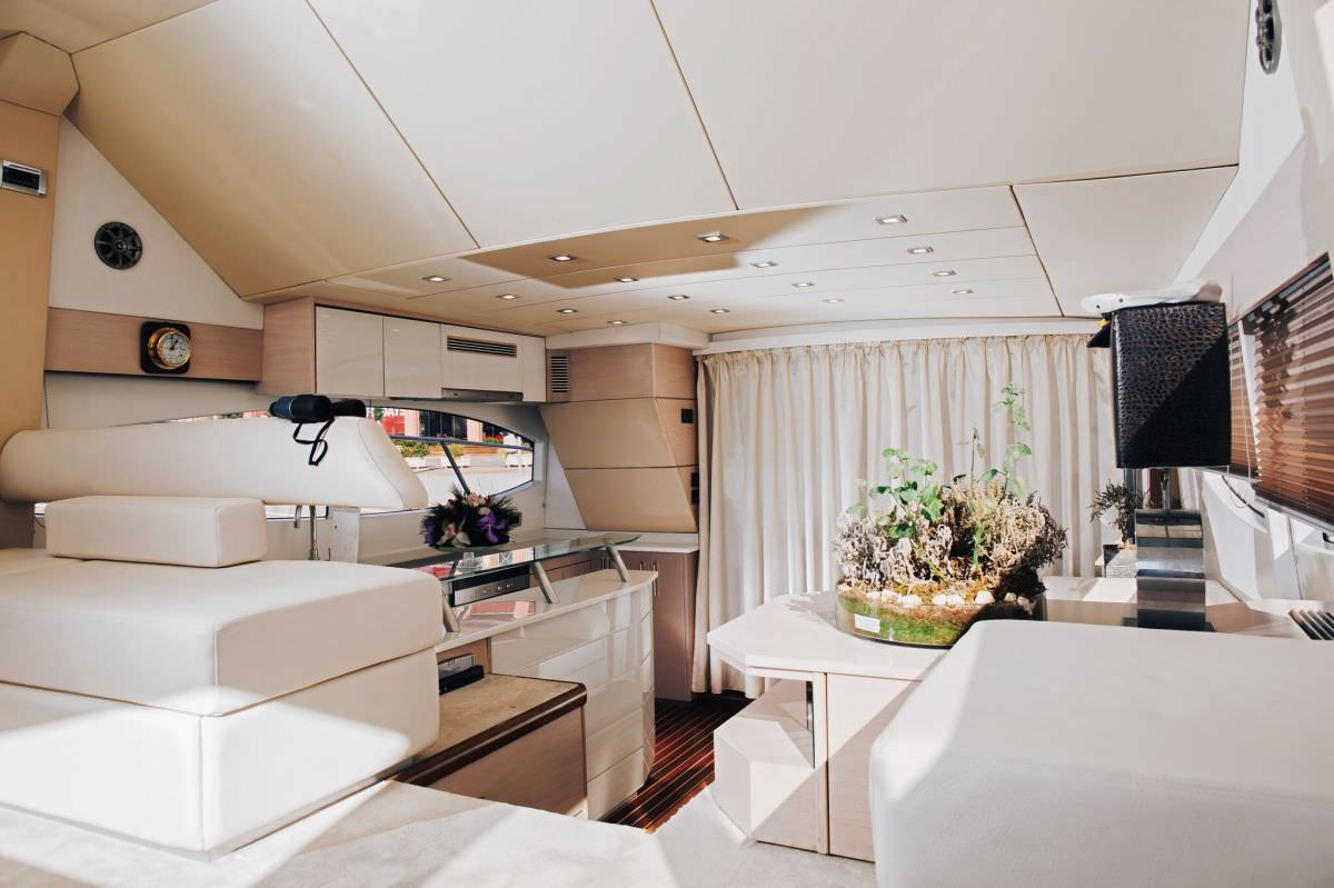 Valentina yacht image # 1