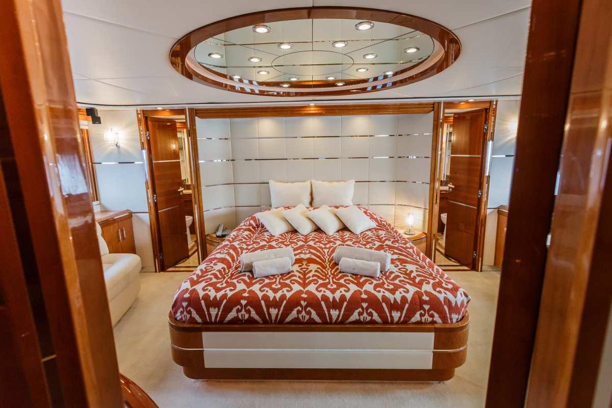 Image of VELLMARI yacht #6