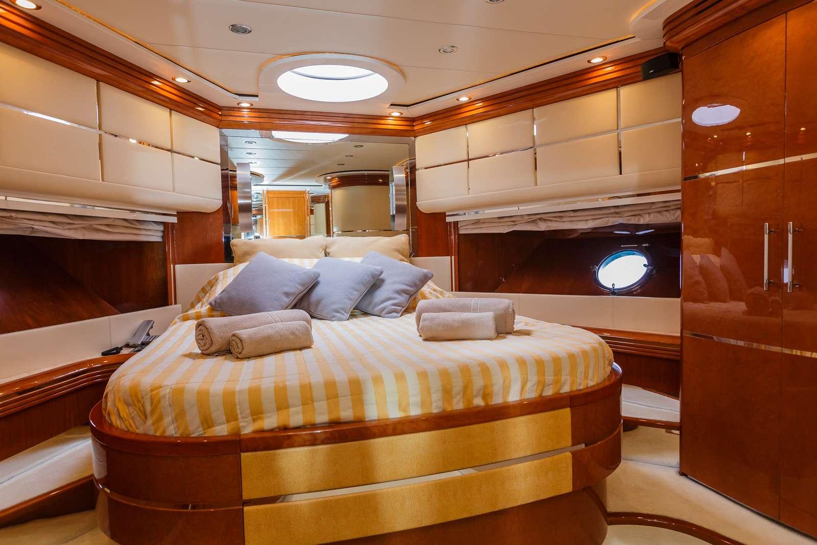 Image of VELLMARI yacht #7