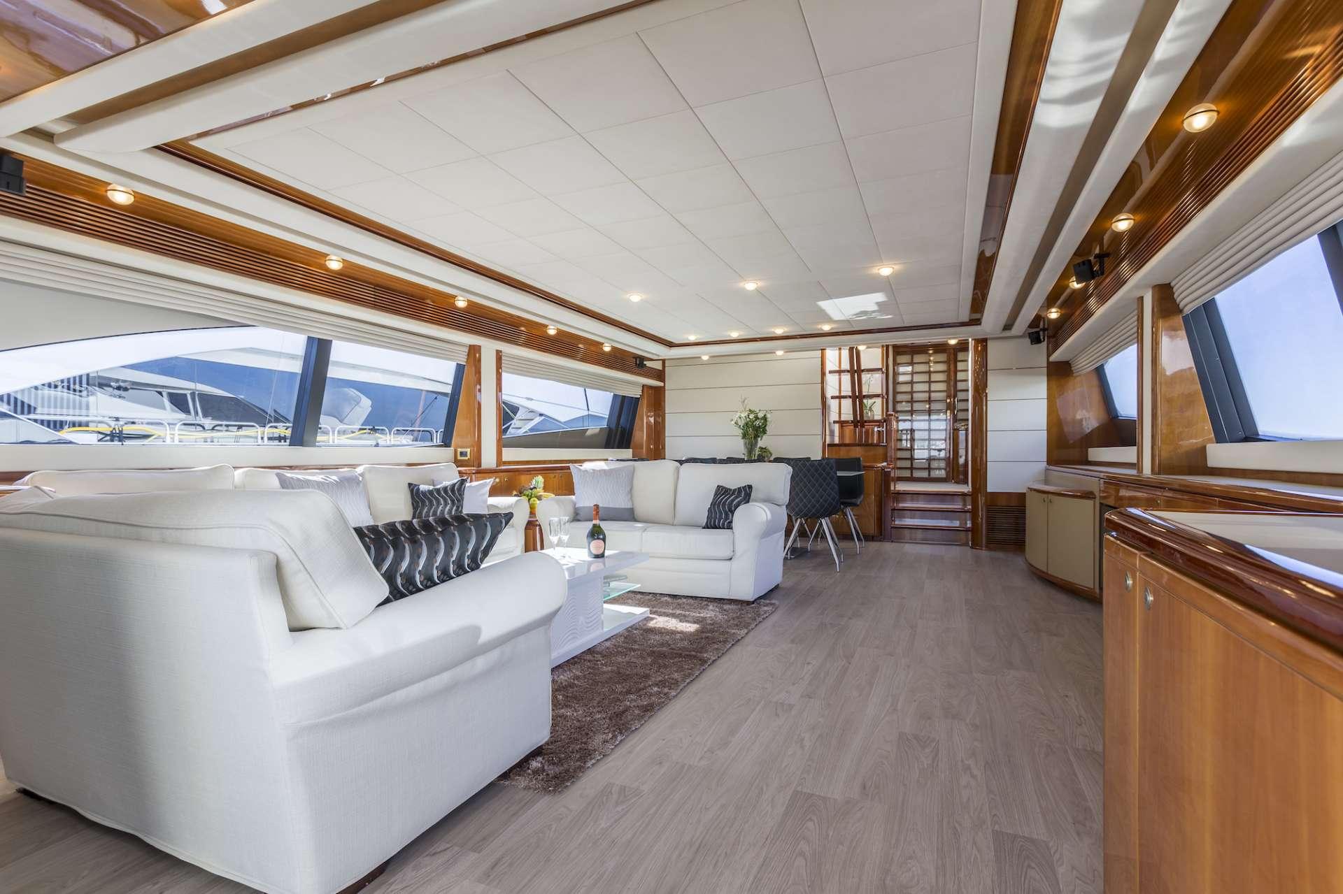 Image of KATARIINA yacht #2