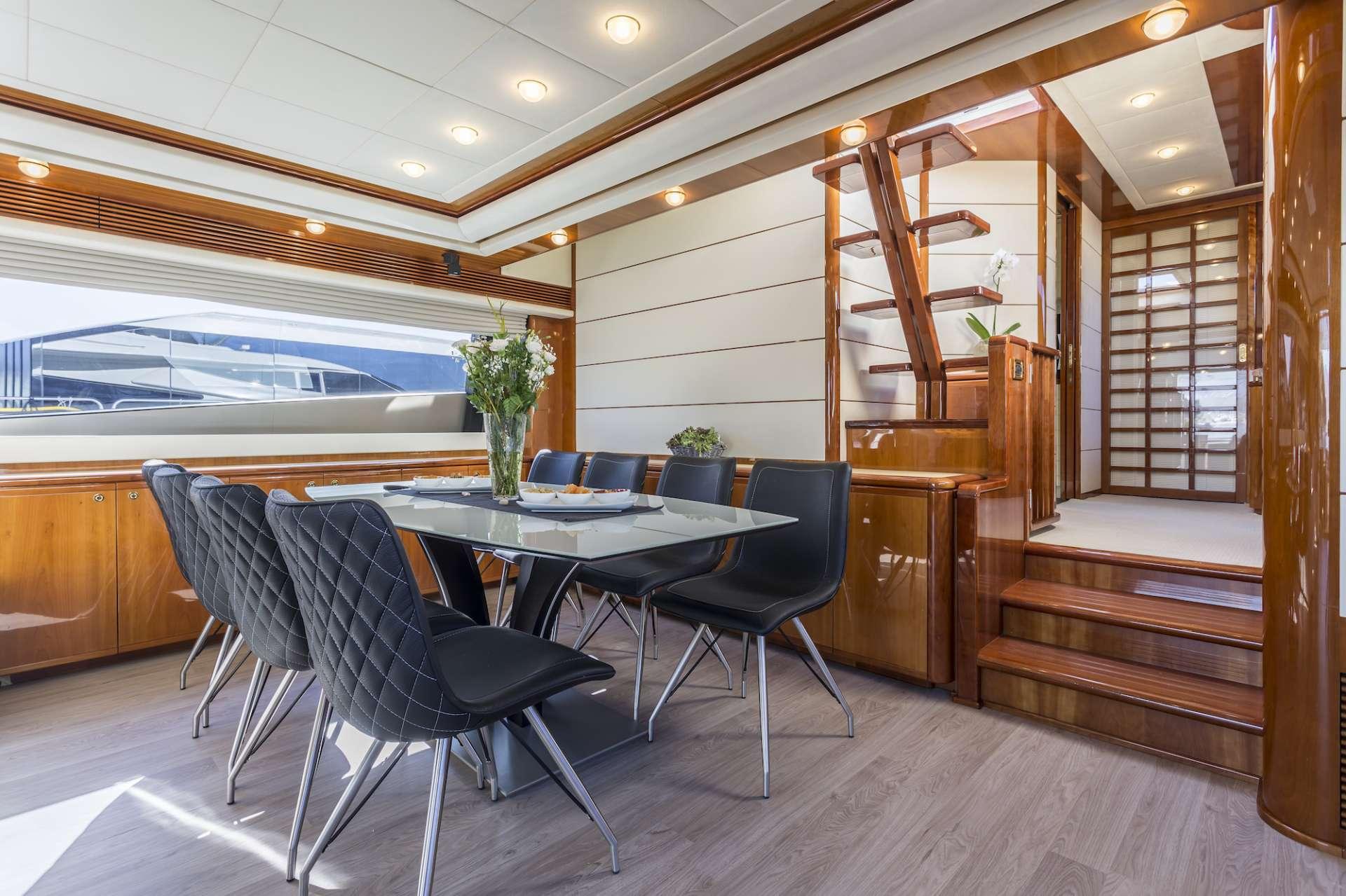 Image of KATARIINA yacht #3