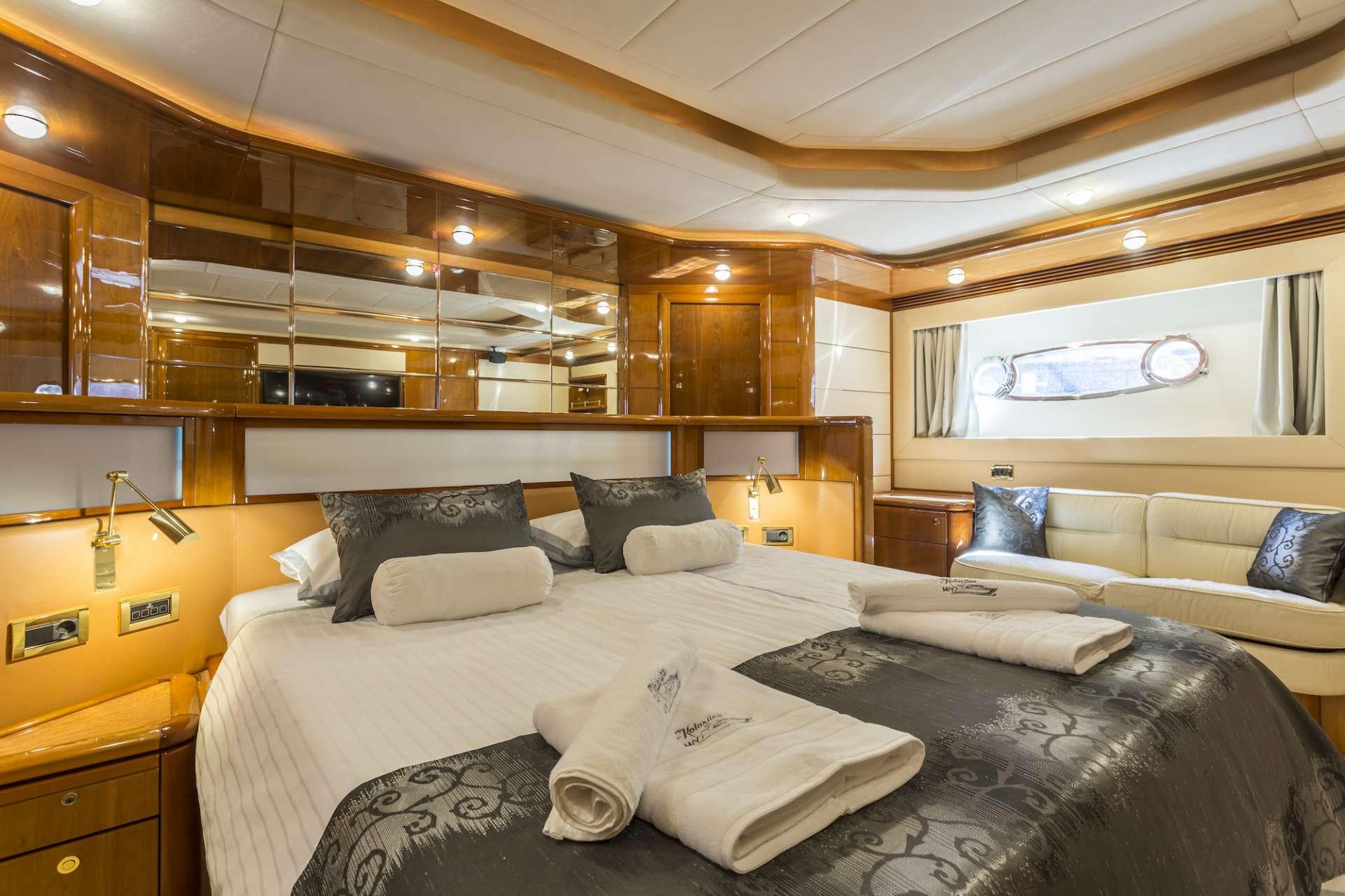Image of KATARIINA yacht #6