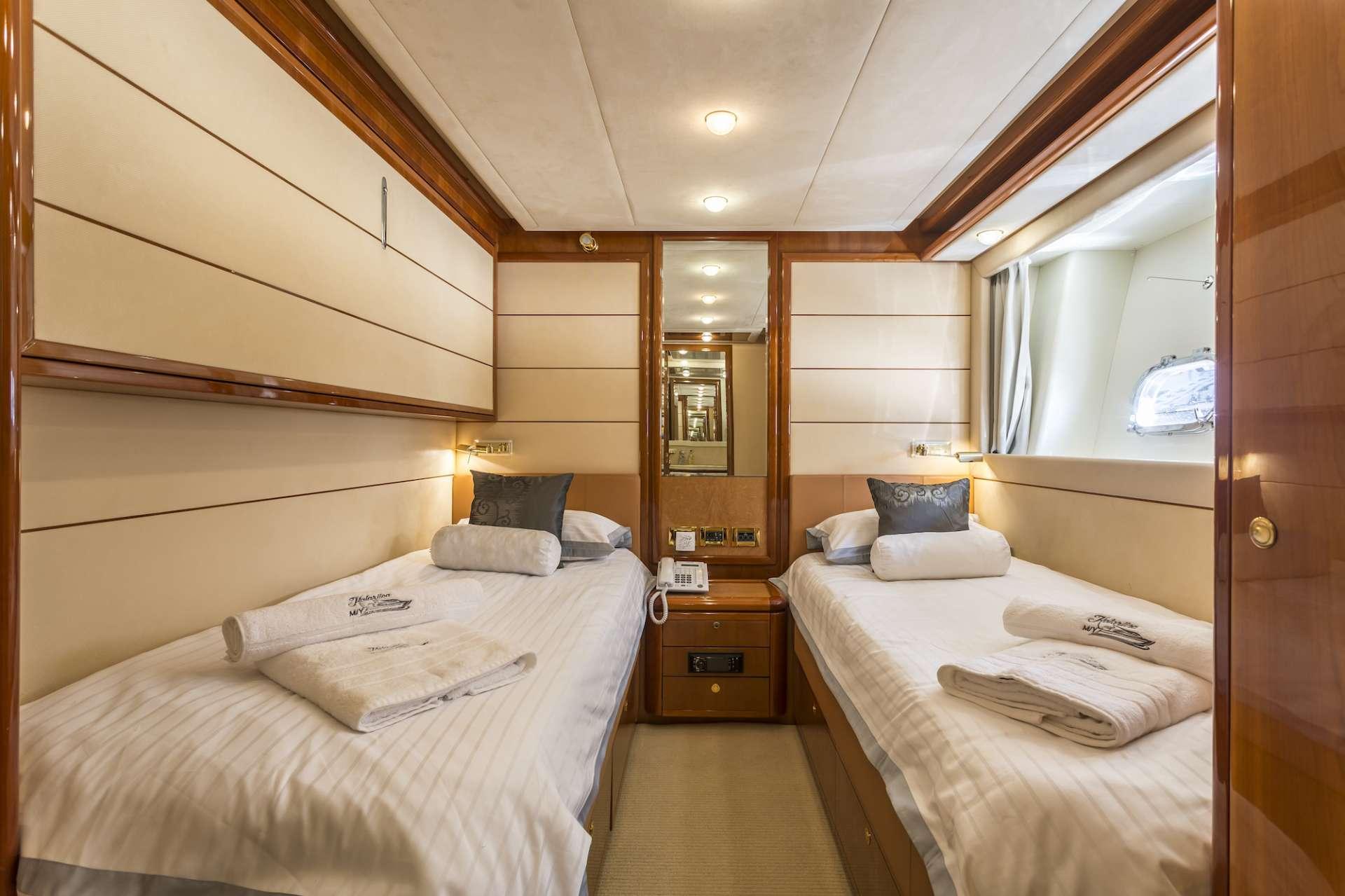 Image of KATARIINA yacht #9