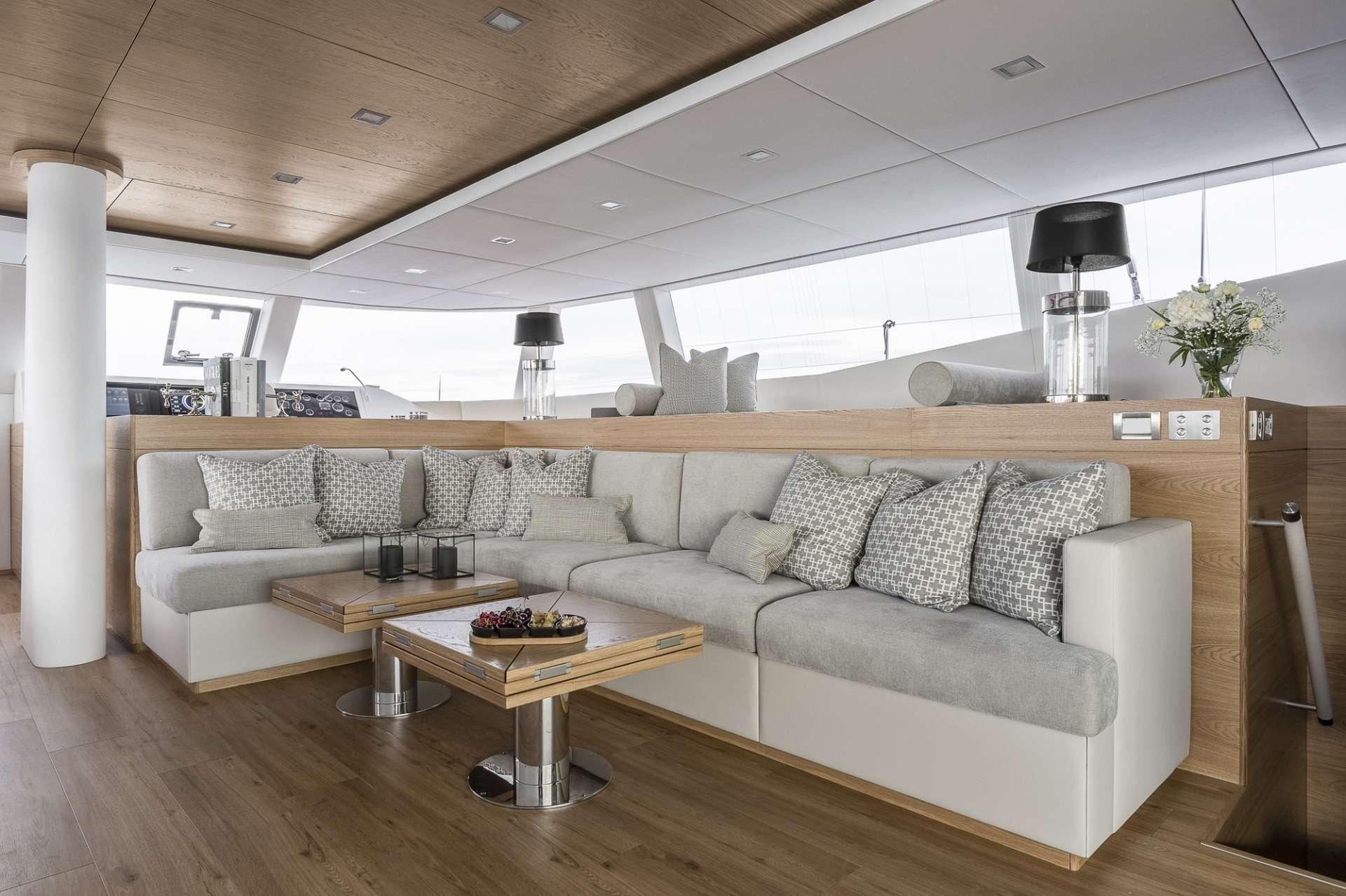 Image of CALMAO yacht #3